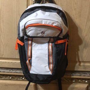 Nice Rawlings men's /boys backpack.